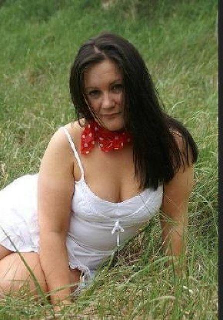 CafeDeFleur - Grosse Titten suchen Mann mit...
