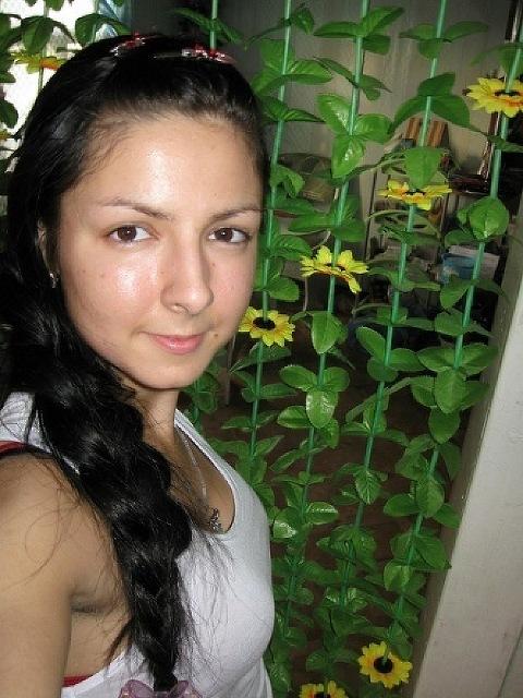 Buena33 - Hallo, ich bin hier! :-)