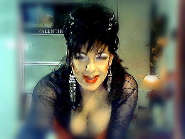Silvana52 - Single-Frau sucht Männer, Frauen, alles!!!!!!!!