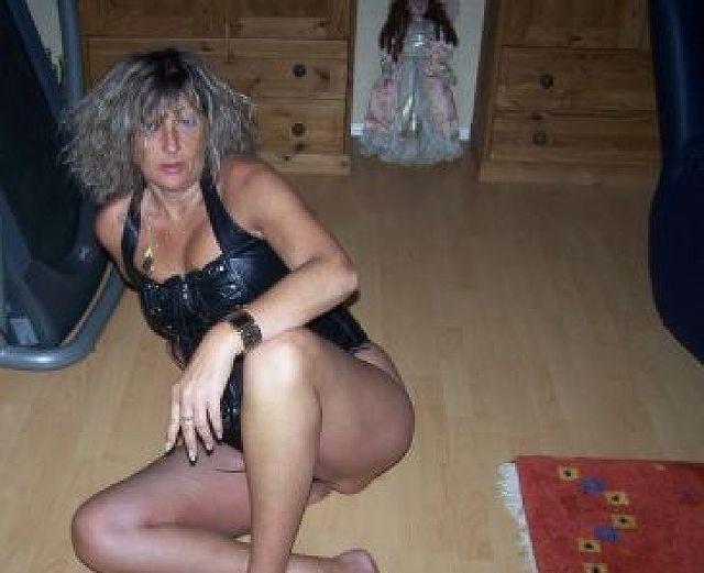 SexBlue - Willst du ein Müntschi von mir?