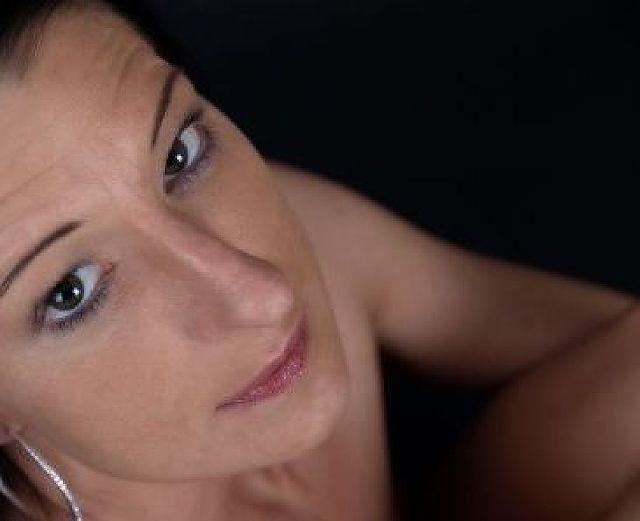 Visible34 - Frau im besten Alter...