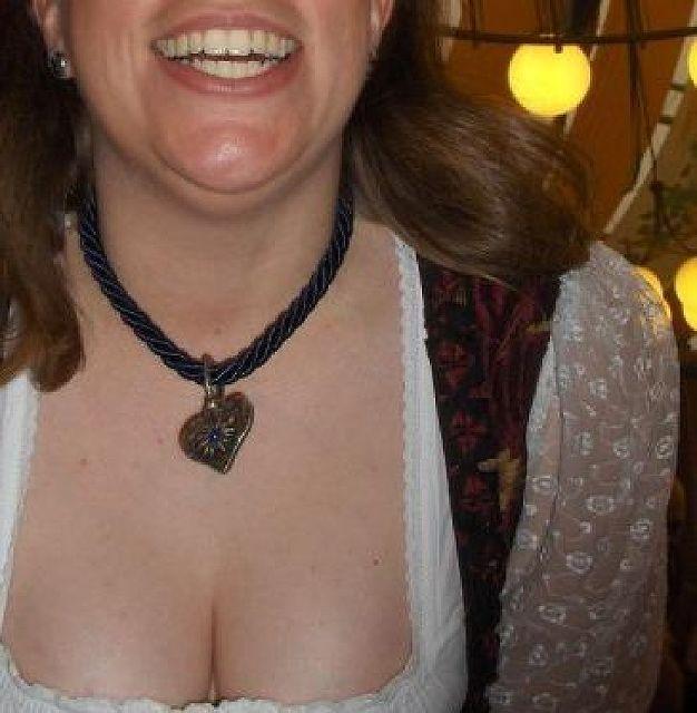 Woman38 - Immer gut gelaunt, nie schlecht!