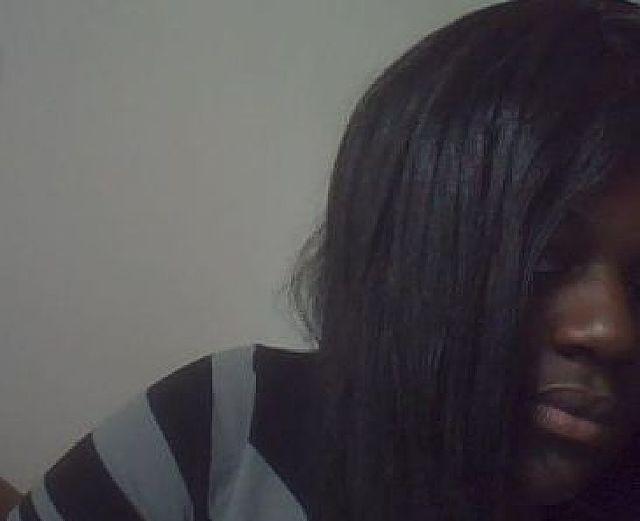 Naomi30 - Ich bin Single!