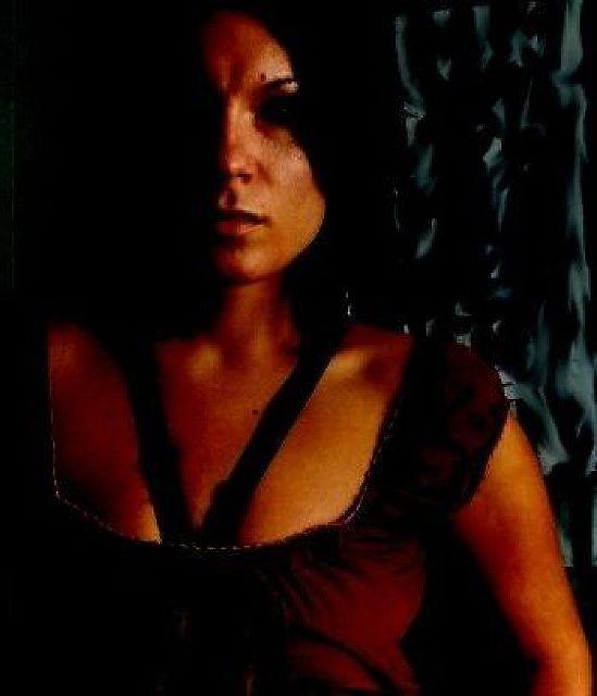 Meli33 - Ich bin eine bisexuelle Frau, die ein Paar sucht!